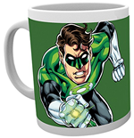 Caneca Justice League 214764