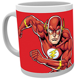 Caneca Justice League 214765