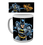 Caneca Justice League 214768