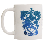 Caneca Harry Potter 214797