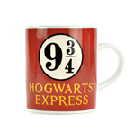 Caneca Harry Potter 214802