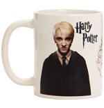Caneca Harry Potter 214809
