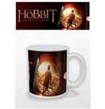 Caneca The Hobbit 214811