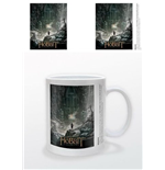 Caneca The Hobbit 214813