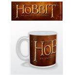 Caneca The Hobbit 214815