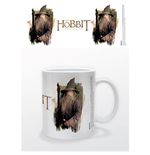 Caneca The Hobbit 214817