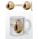 Caneca The Hobbit 214818