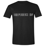 Camiseta Independence Day 214829
