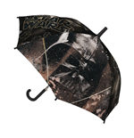 Guarda-chuva Star Wars 214909