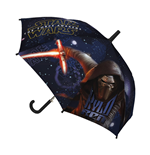 Guarda-chuva Star Wars 214910