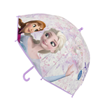 Guarda-chuva Frozen 214957