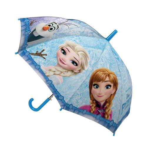 Compra Guarda chuva Frozen Elsa 9d95cdd52ef