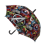 Guarda-chuva The Avengers 214991