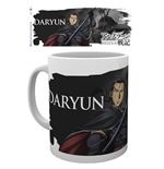 Caneca The Heroic Legend of Arslan 215010