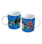 Caneca Justice League 215013