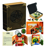 Brinquedo Legends of Cthulhu 215015