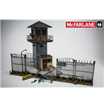 Lego e MegaBlok The Walking Dead 215076