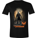 Camiseta Tom Clancy's The Division 215258
