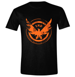 Camiseta Tom Clancy's The Division 215259