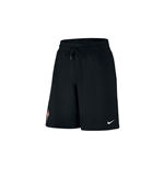 Shorts Portugal 2016-2017 Nike Authentic AW77 Alumni