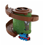 Brinquedo Thomas and Friends 217691