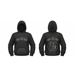 Suéter Esportivo Fall Out Boy 217796