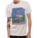 Camiseta Neil Young 217942