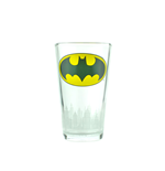 Copo Batman 218044