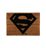 Tapete Superman 218066