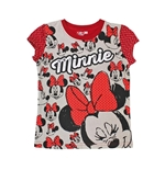 Camiseta Minnie 218384