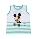 Top Mickey Mouse 218387