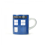 Xícara de café Doctor Who 218396