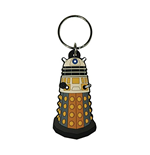 Chaveiro Doctor Who 218405