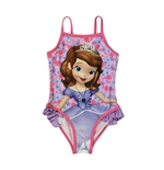 Moda praia Sofia the First 218463