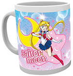 Caneca Sailor Moon 218602