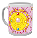 Caneca Sailor Moon 218603