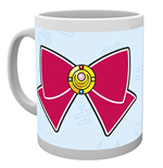 Caneca Sailor Moon 218606
