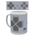 Caneca PlayStation 218620