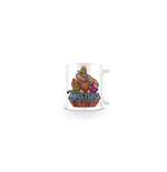 Caneca Masters Of The Universe 218701