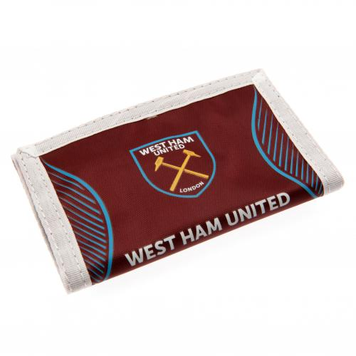 Carteira West Ham United 218764