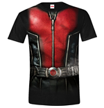 Camiseta Ant-Man 218891