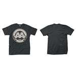 Camiseta Asking Alexandria 218894