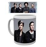 Caneca All Time Low 219032