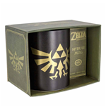 Caneca The Legend of Zelda 219165