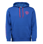 Suéter Esportivo Manchester United FC 219700