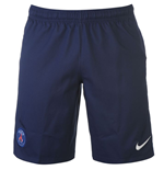 Shorts Paris Saint-Germain 219724