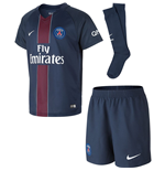 Camiseta Paris Saint-Germain 219725