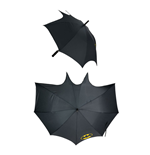 Guarda-chuva Batman 219759