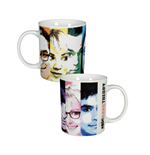 Caneca Big Bang Theory 219760