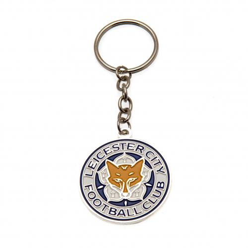 Chaveiro Leicester City F.C. 219819